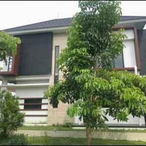 Rumah Villa Exclusive Grand Viola Malang - dijual - rumah ...